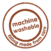 machine-washable2.png